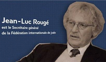 Mémoire de la Francophonie sportive - #Rougé