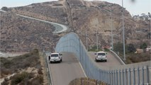 Asylum Seekers Turned Away At U.S.-Mexico Border Sue U.S. Government