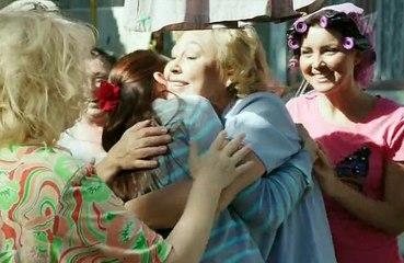 Сезон любви 1 серия (2017) фильм мелодрама сериал