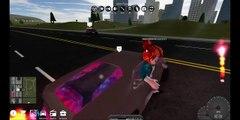 Vehicle Simulator | EX HOC MUNDO Easter Egg/STARRY CAMO