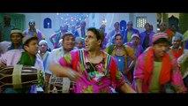 Wallah Re Wallah - Tees Maar Khan 2010 Hindi  Video Song
