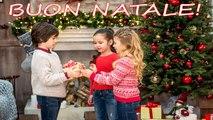 VA - Buon Natale 2017 1 Ora delle più belle canzoni di Natale per Bambini 30 canzoni di Natale