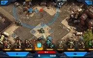 Epic War TD 2 - chapter 2 - level 20 - PRO mod