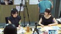 0824 NMB48須藤凛々花が例の騒動(山本彩/大島優子)と卒業について語る