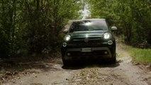 Essai Fiat 500L restylée : l'oiseau rare