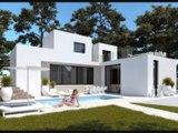 Acheter en Espagne sur la Costa Blanca Sélection de biens Maison propriété Villa sur la mer - Investir en Espagne
