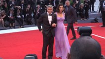 George Clooney to receive lifetime achievement award