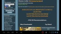 Epsxe 1 60 Settings (Tekken 3 setup on pc) - video dailymotion