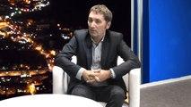 D!CI TV : le projet du marché de gros du 05 lancé, même si tout reste à faire