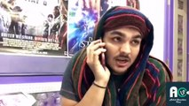 Ashish Chanchlani vines - All unposted INSTAGRAM vines compilation/collection