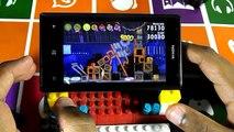 10 Juegos Recomendados GRATIS para Windows Phone 8 (Vol. 1) - WINPHON8