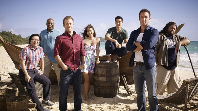 Hawaii Five-0 Season 8 Episode 2- [ Full HD Video Free Online Fuul Episode Long High Qualtiy in Tv Original Series
