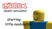 Owners Admin Roblox Tofu Owners Admin Roblox Tofu How To Get Free Robux Hacking Other Peoples