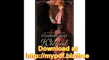 Wicked Intentions (The Abattoir Book 1)