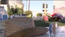 Families of Aurora Shooting Victims Travel to Las Vegas