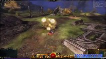 Guild Wars 2 (Free MMORPG): Watcha Playin User Interface Tips & Tricks (Free to Play new)