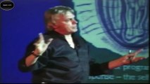 David Icke - We Are All Consciousness