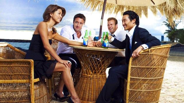 Watch | Hawaii Five-0 | Season 8 Episode 2 | Full S8E2 Online Quality HD
