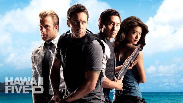 Watching Now [ Hawaii Five-0 ] Full Season 8 Episode 2 Online HD