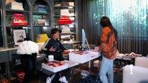 Kourtney Kardashian Slams Scott Disick's Girls Bella Thorne & Sofia Richie