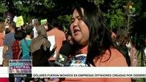 EEUU: unos 50 mil soñadores no lograron renovar programa DACA