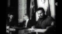 """Extrait du documentaire Duels - """"Che Guevara - Fidel Castro, faux semblables"""""""