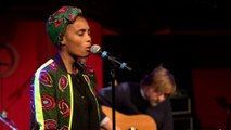 Imany - There Were Tears (LIVE) Le Grand Studio RTL