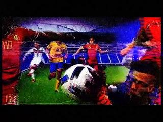 Euro 2016 Update
