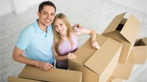 Moving Far? Avoid These Common Mistakes