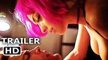 MFA Trailer/Teaser 2017   Full Hd Thriller/Adventure/Action/Mystery/Love sex comedy Movie   FRANCESCA EASTWOOD, Michael,