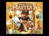 Sean Price Feat Sayez, Government Gang & Flood - Good Fellas