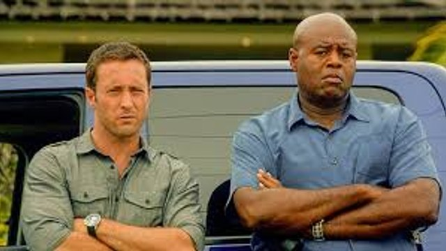 "【Full Watch】Hawaii Five-0 Season 8 Episode 3 ""High Quality TV Series"""