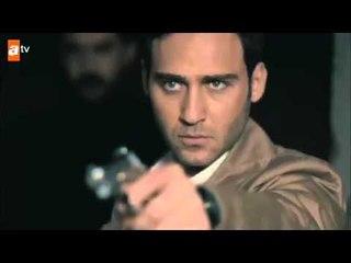Adnan babasını vuranı öldürüyor - atv