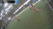 Equipe 1 Vs Equipe 2 - 06/10/17 14:41 - Loisir Bezons (LeFive) - Bezons (LeFive) Soccer Park