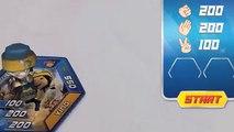 [KEPUTUSAN CONTEST] NEW HEXAGON BOBOIBOY KUASA TUJUH AUGMENTED REALITY (AR) CARDS