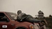 "Fear the Walking Dead ""Season 3 Episode 15"" FINALE F.u.l.l {{ English++Subtitle }} Episode"