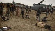 """(Fear the Walking Dead Season 3) Episode 15 FINALE \\ on """"AMC"""" Streaming!!"""