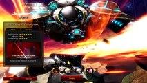 Kritika Online : Classes - Avis - Gameplay - Test en Français [ MMORPG FREE TO PLAY 2017 ]