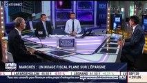 Idées de placements: Les grands défauts de la France en matière de fiscalité - 06/10