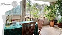 A vendre - Appartement - ROQUEFORT LA BEDOULE (13830) - 5 pièces - 102m²