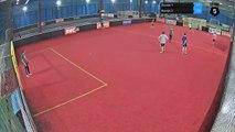 Equipe 1 Vs Equipe 2 - 06/10/17 18:40 - Loisir Lens (LeFive) - Lens (LeFive) Soccer Park