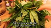 Oyinbo Cooking: Efo Riro - Yoruba Vegetable Soup - Nigerian Food!