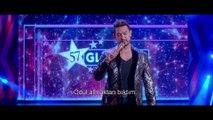 Secret Superstar - Süperstar Filmi Türkçe Fragman İzle -onYeni com