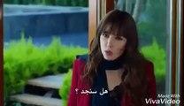 مسلسل البدر الحلقة 15 الخامسة عشر مترجمة للعربية Dolunay  ( إكتمال القمر )