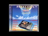 Prelude's Vol 6 - New Jersey Mass Choir - Time After Time