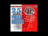 Walter Ostanek & Friends - More Polka Greats - Town Tao Polka