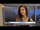 Atv'nin Yeni Dizisi Kertenkele - Dizi TV atv