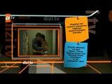 Kara Ekmek'in Asiye'si Özlem Yılmaz'ın Bilinmeyenleri Dizi Tv'de! - Dizi TV atv
