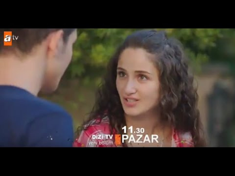 Dizi TV 477. Bölüm Fragmanı - Dizi TV atv