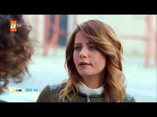 Dizi TV 477. Bölüm - Dizi TV atv